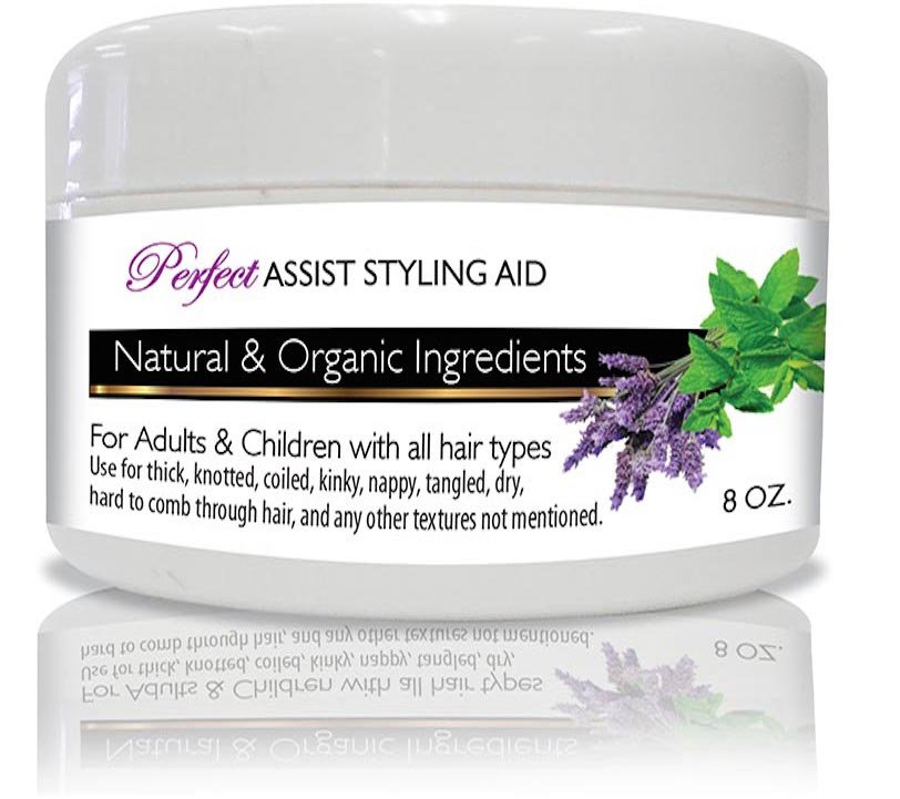 TM Hair Products-Perfect-assist-styling aid