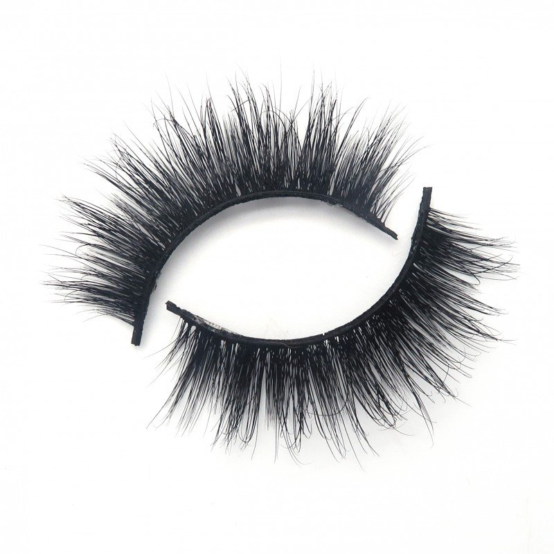 TM Hair Products-Most Extraordinary Luxury 3D Mink lash