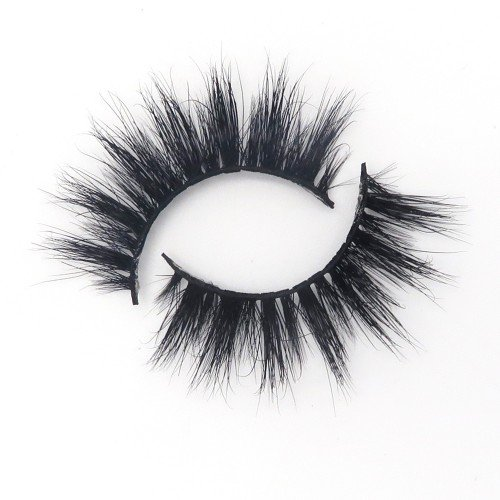 TM Hair Products- Party Girl Luxury 3D Mink Lash